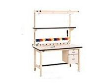 Work Benches - Electronic